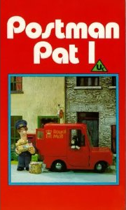 File:Postman Pat 1.png