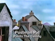PostmanPatPaintstheCeilingTitleCard