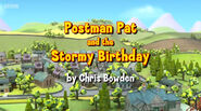 PostmanPatandtheStormyBirthdayTitleCard