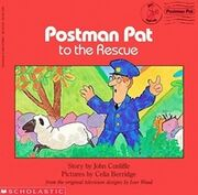 PostmanPattotheRescue