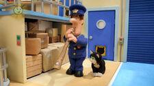 PostmanPatandtheDidgeridoo
