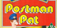 The Very Best of Postman Pat