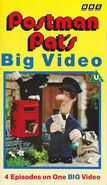 PostmanPat'sBigVideo(1988)1992Edition