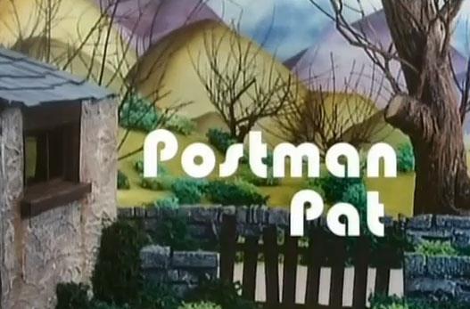 File:PostmanPatSeason1Opening2.jpg