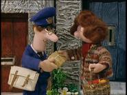 PostmanPatandtheToySoldiers35