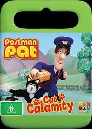CatCalmity