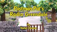 PostmanPat'sRadioGreendaleTitleCard