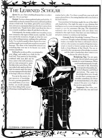 File:The Learned Scholar Concept.jpg
