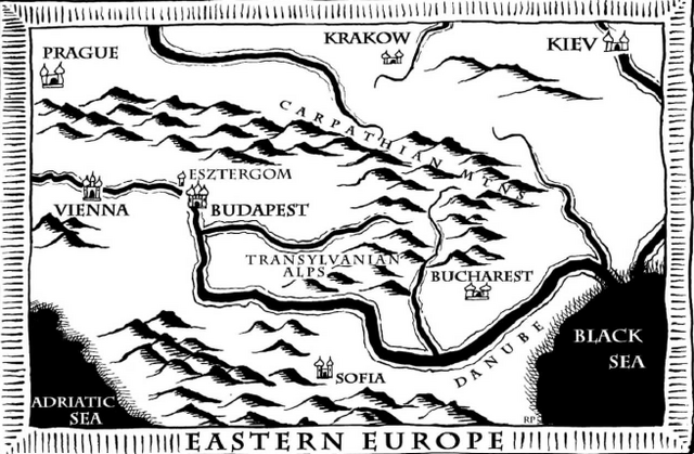 File:Eastern Europe.png