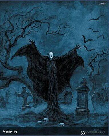 File:Vampyre.jpg