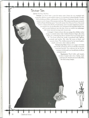File:Sister Sin Concept.png