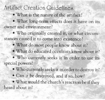 File:Artifact Creation Guide.png