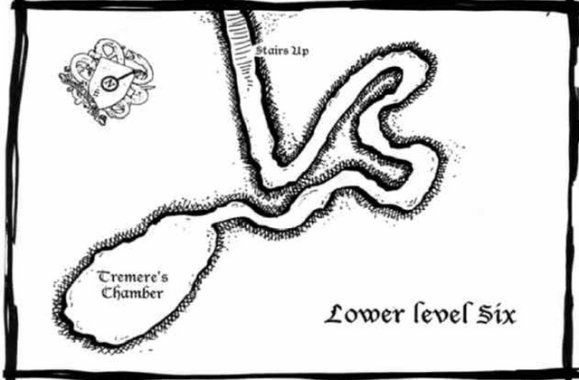 File:Lower Level Six Ceoris.png