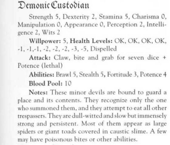 File:Demonic Custodian.png