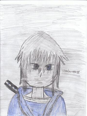 File:Shiro long hair by shadowrider51-d4nxf83.jpg