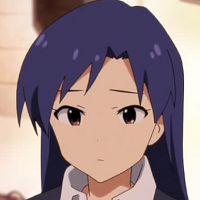 File:AVI Collection Chihaya 02.png