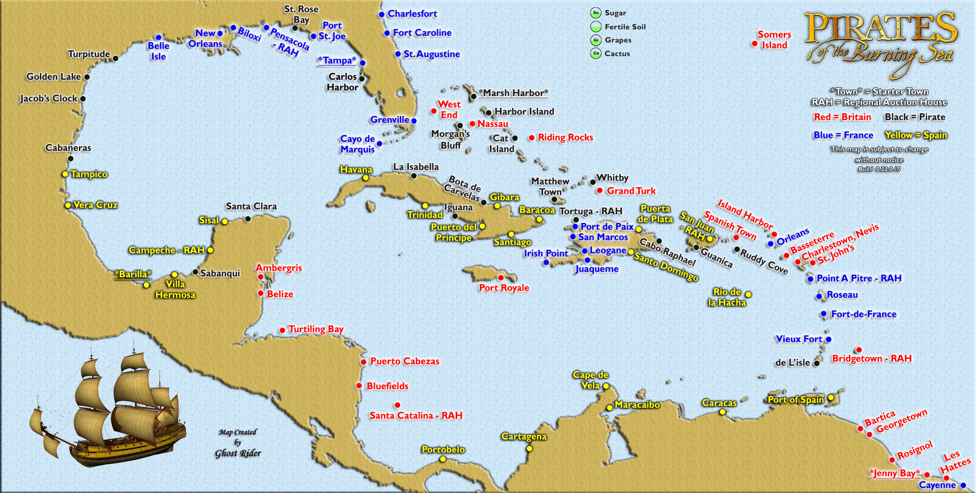 east coast of florida map with Caribbean on Hurricane Maria Path Update Spaghetti Model Track Map Hit USA Florida Caribbean in addition Map Of Europe Asia New And Africa as well Appalachia  An Independent in 2000 together with Sliema St Julians likewise Linea Peninsular.