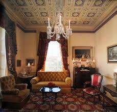 King sitting room