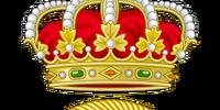 The Spanish Royale Navy