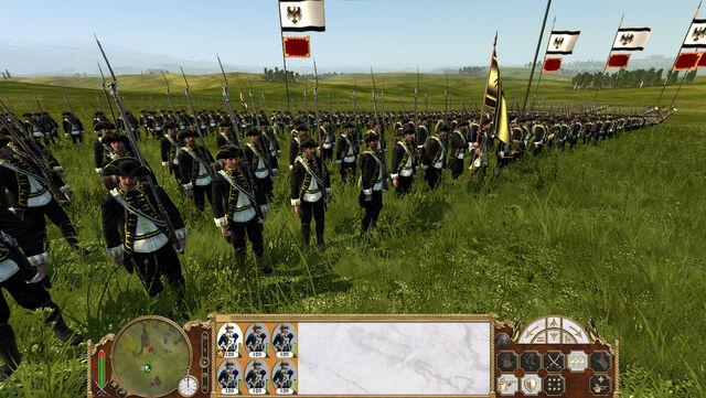 File:Prussianlineinfantry2.jpg