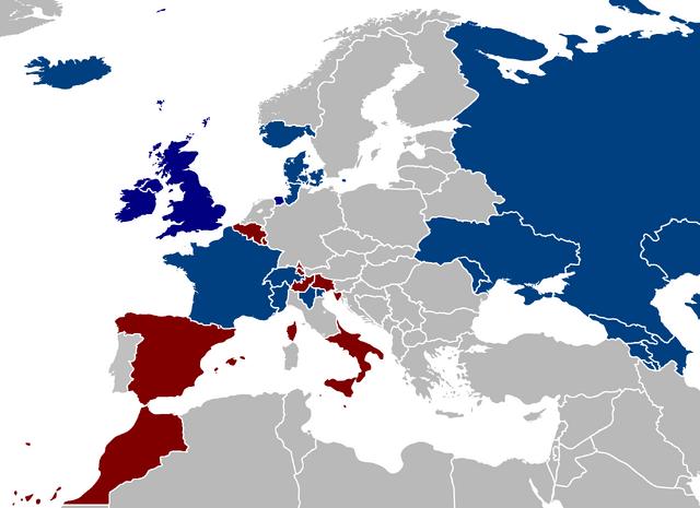 File:1739 - Paradoxian War Map.png