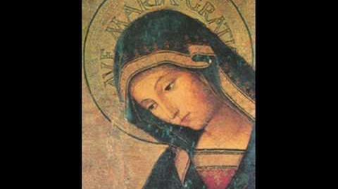 Schubert - Ave Maria (Opera)