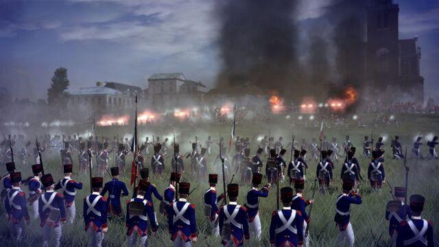 File:Screenshot pc napoleon total war024.jpg