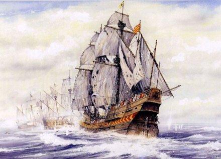 File:Spanish ship San Mateo.jpg