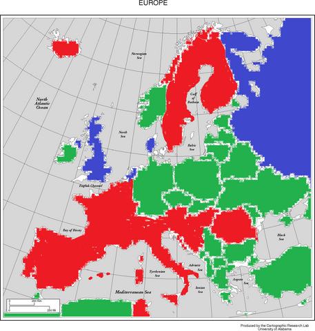 File:Europe map.png