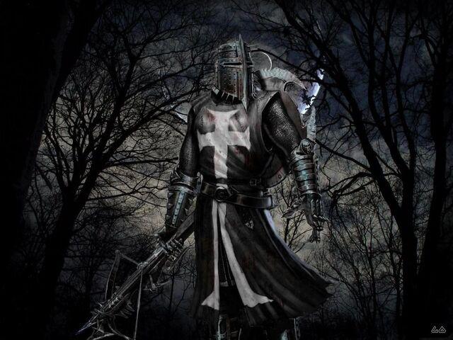 File:Knights-crusader-stronghold-templar-fresh-hd-wallpaper.jpg