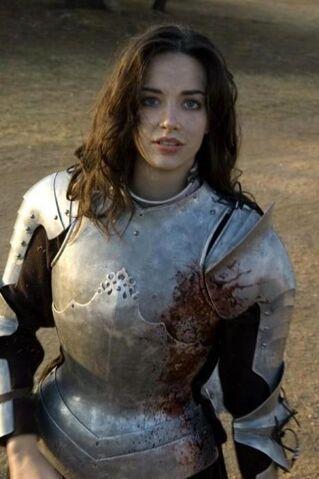 File:Lady-knight-armor.jpg