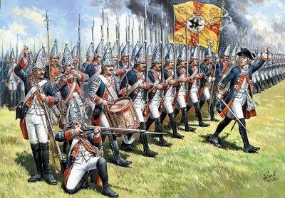 File:Zvezda Prussian Grenadiers.jpg