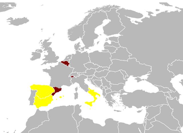 File:Spain revolt - 1.PNG