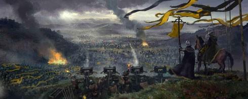 Gotaepic-battle-baratheon