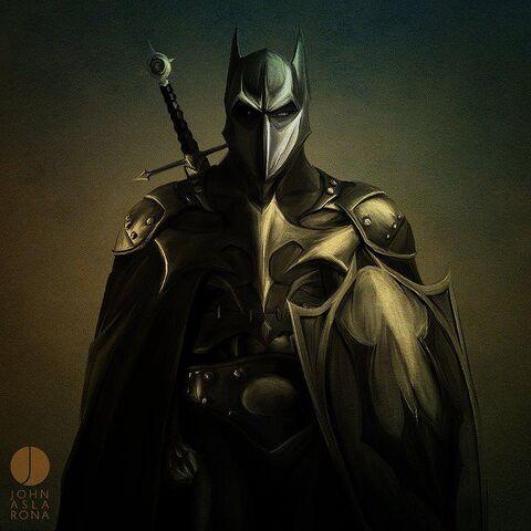 File:Medival Black Knight.jpg