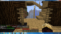 Thumbnail for version as of 05:02, March 3, 2013