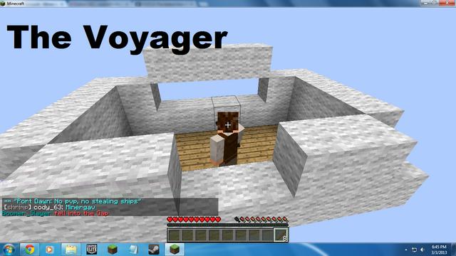 File:Voyafger.png