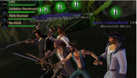 File:Maurader's Militia 1.jpg