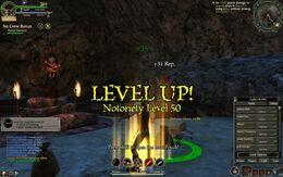 739px-Screenshot 2011-05-22 23-02-22