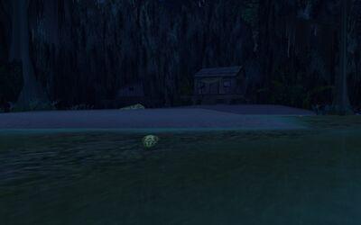 Screenshot 2011-01-03 17-56-28