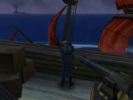 Screenshot 2011-06-11 10-51-14