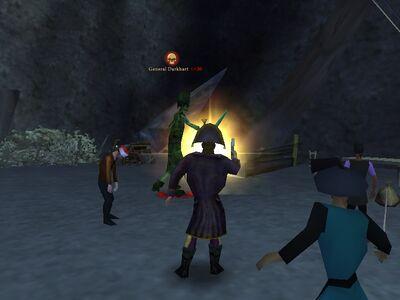 Screenshot 2011-01-23 20-02-54