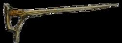 270px-DavyJones G-1-