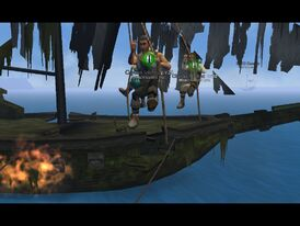 Screenshot 2011-01-09 16-34-17