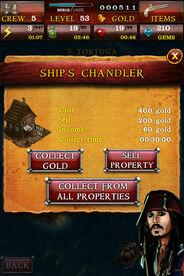 PiratesCaribbean5