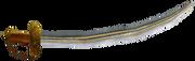 230px-Cutlass B