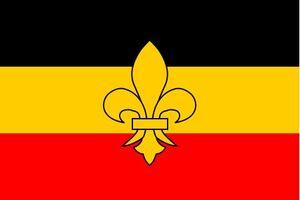 Epa Flag