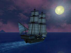 Screenshot 2011-06-11 08-51-55