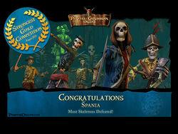 Spania award2