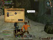 Screenshot 2010-12-09 20-22-51
